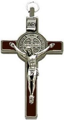 Sint benedictus